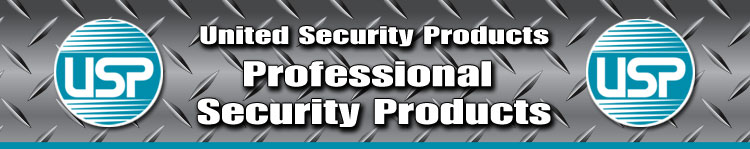 USP - United Security Products